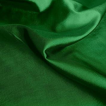 Kleider taft changierend