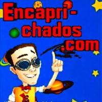 Encaprichados.com