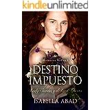 Destino impuesto.: Lady Sienna y el Lord Oscuro. (Hermanas McCoy nº 1)