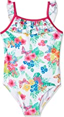 Mothercare Girls' One Piece