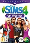 Ea The Sims 4 Get Together [Pc]