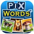 PixWordsTM - Crosswords with Pictures