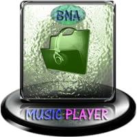 Bna Reproductor de música