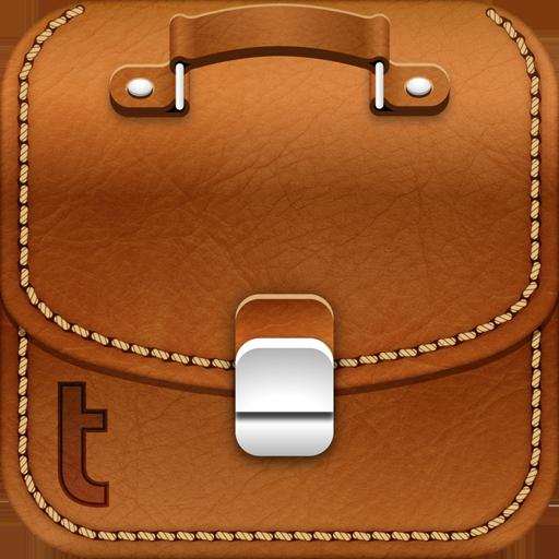 tripcase-travel-flight-alerts