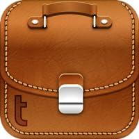 TripCase - Travel Flight Alerts
