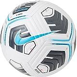 Nike Unisex's ACADEMY - TEAM Voetbalbal