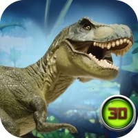 Ark Survival: Evolved Dino Island 3D