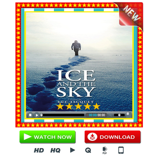 antarctica-ice-sky-documentary-bluray