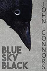 Blue Sky Black (Heart of the World Book 4) Kindle Edition