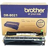 Brother DR B021 Drum Cartridge