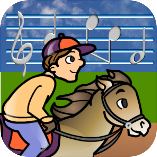 flashnote-derby-learn-music-notes