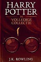 Harry Potter: De Volledige Collectie (1-7) (De Harry Potter-serie Book 1)