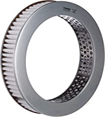 Purolator 7290ELI99 Element Air Filter for Cars