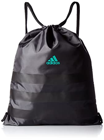 Adidas ACE GB 162 Drawstring Gym Bag