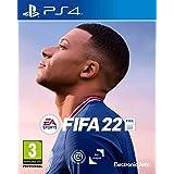 FIFA 22 NL Versie - PS4 (PS4)