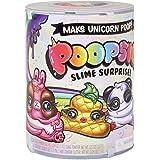 Poopsie 553335 Slime Surprise Poop Packs Series 1-1, Verschiedene Farben, Einheitsgröße