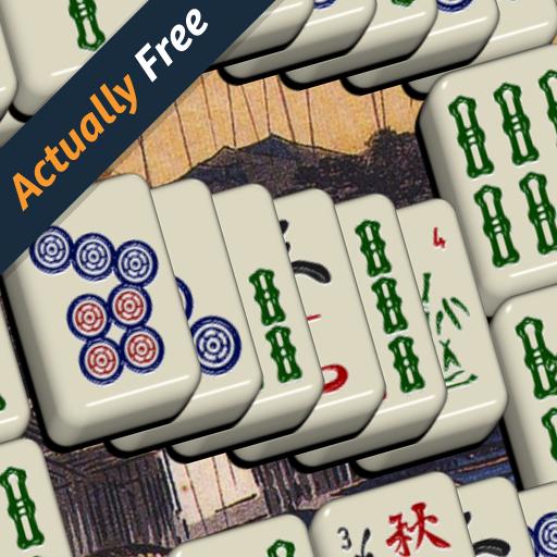 mahjong-genius-underground