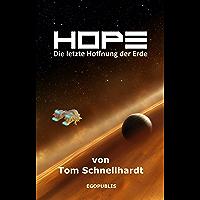 Hope - Die letzte Hoffnung der Erde