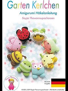 Mops-Hund-Amigurumi-Muster | Padrão de cão, Crochet cão, Padrões ... | 320x240