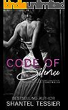 Code of Silence: A Mafia Romance