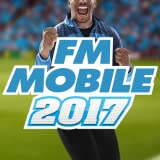Football Manager Mobile 2017...