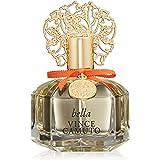 Vince Camuto Bella For Women Eau de Perfume, 100 ml