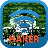 hack WIFI password pro simulator