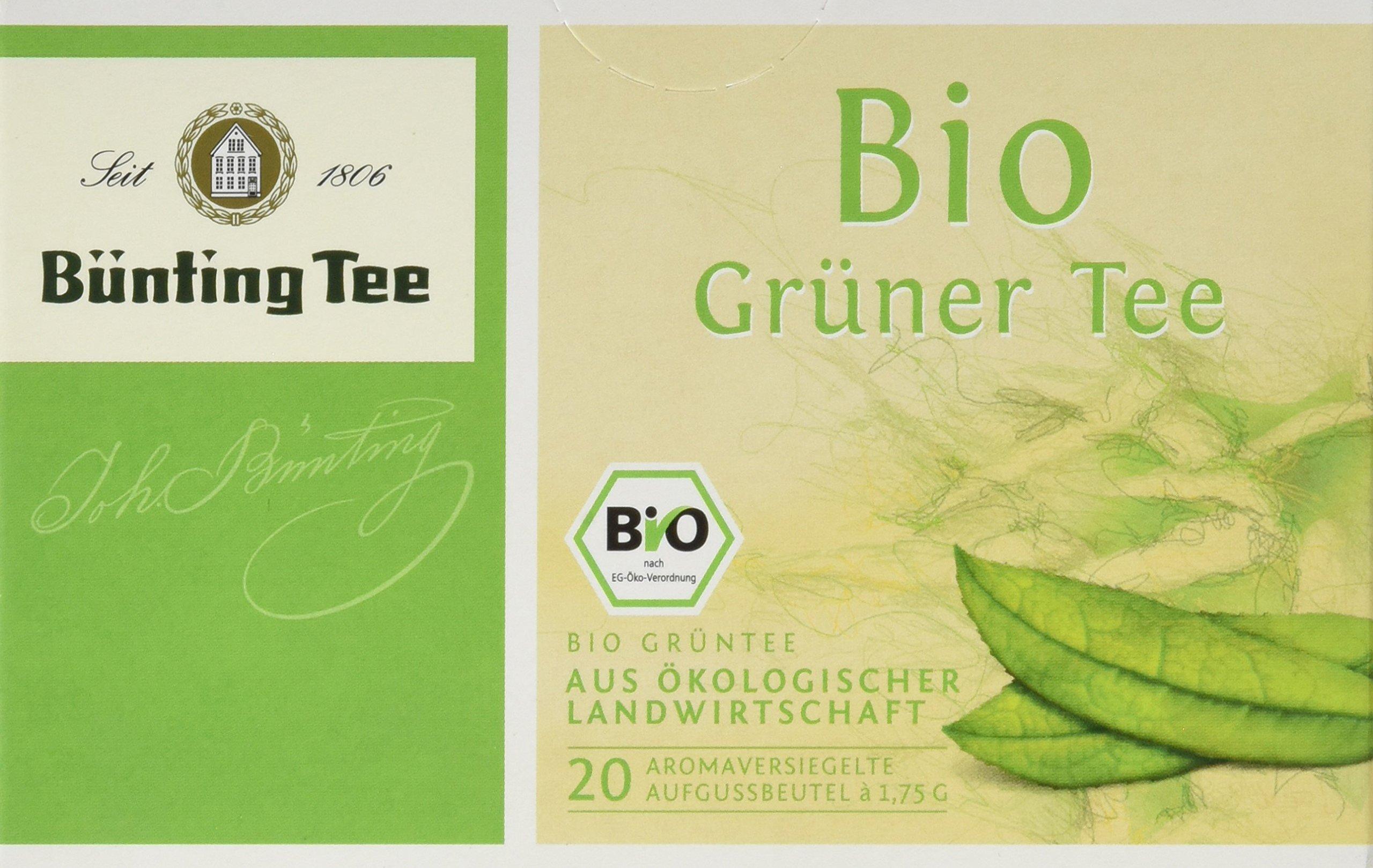 Bnting-Tee-Bio-Grner-20-x-175g-Beutel-3er-Pack-3-x-35-g