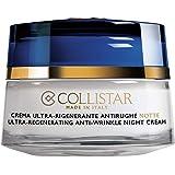 Collistar Crema Ultra - Rigenerante Antirughe Notte - 50 ml.
