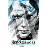 The Hero of Ages: Mistborn Book Three: 3/3