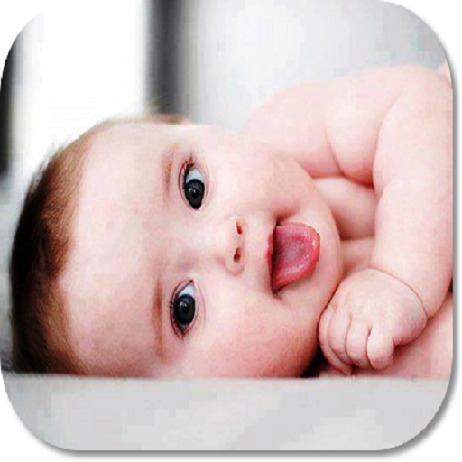 Cute New Born Baby HD Wallpapers: Amazon.co.uk: Appstore