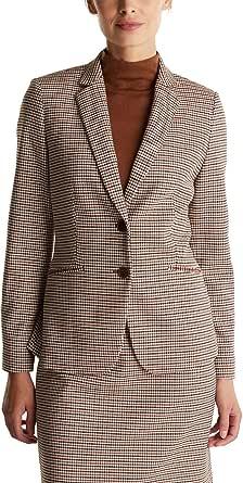 ESPRIT Women's Blazer