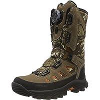 viking Villrein RT Boa GTX, Chaussures de Chasse Mixte