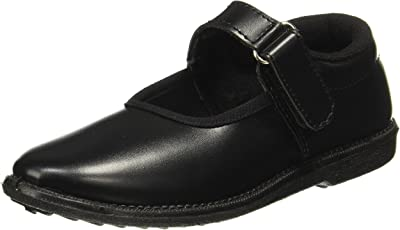 Prefect (from Liberty) Unisex S/Girl(V) Formal Shoes