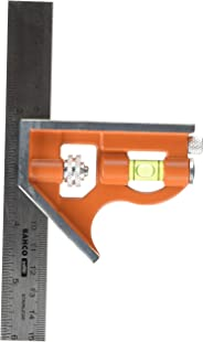 Bahco CS150 combinatiehoek 150 mm