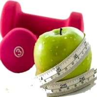 Fitness & Weight - 28 Secrets to Take Control of Your Body
