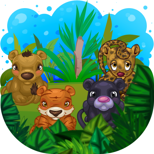 jungle-cubs