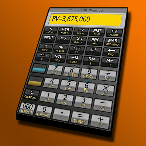 quick-10b-financial-calculator