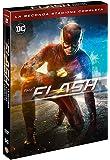 The Flash - Seconda Stagione (6 DVD)