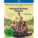 The Peanut Butter Falcon BD