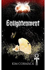 Enlightenment (Children Of Ankh Series Book 2) (English Edition) Kindle Ausgabe
