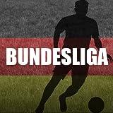 Geschenkideen Bundesliga Bundesliga