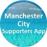 Footy Apps - Man City