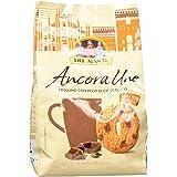 Tremarie Ancora Uno Frollino con Pezzi di Cioccolato, 350g
