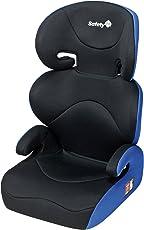 Safety 1st Roadsafe Autositz Gruppe 2/3 (15-36 kg)