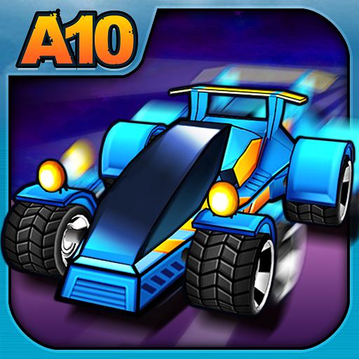 Kart Racing ()