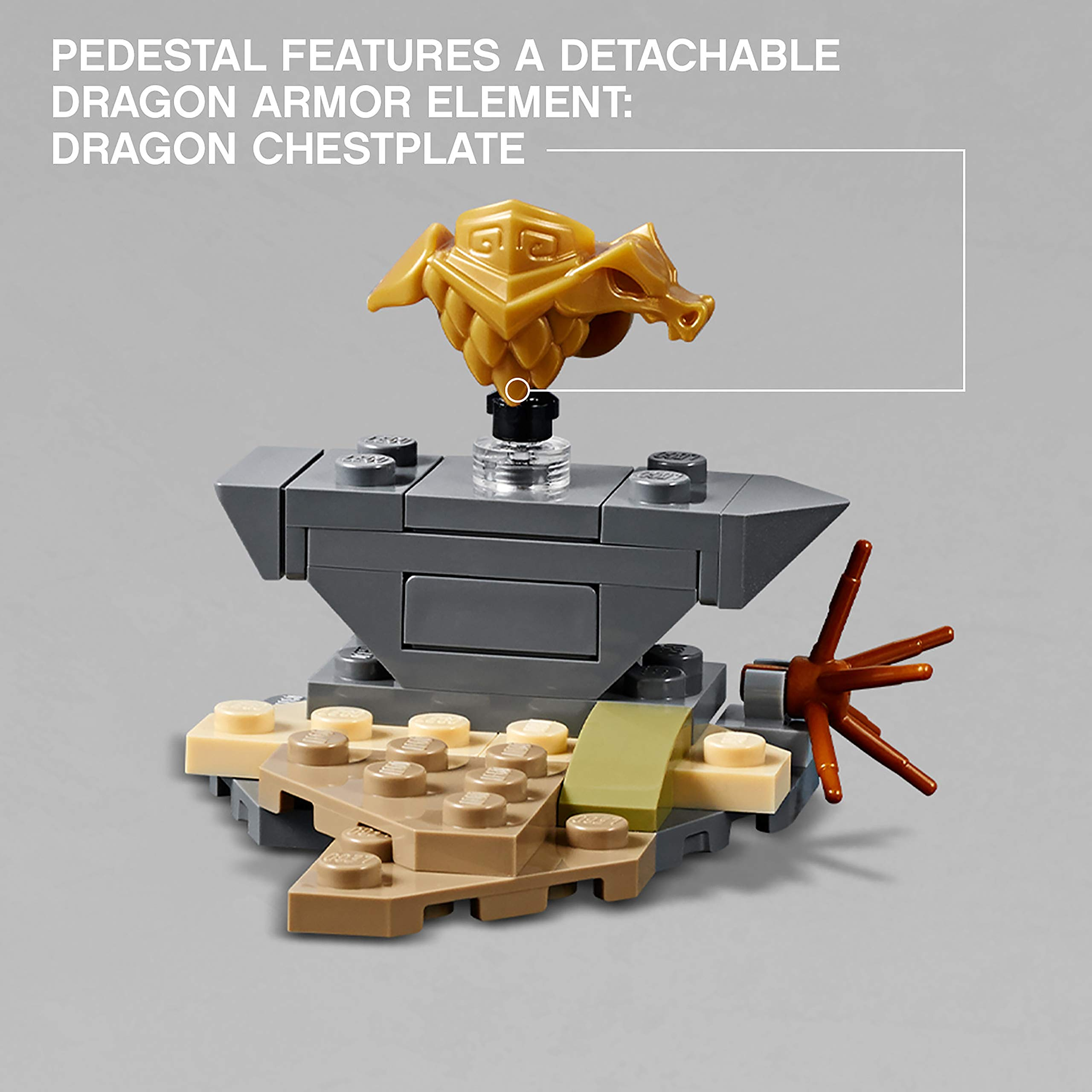 Lego 70652 Ninjago Stormbringer Dragon Toy Masters Of Spinjitzu Action Figure Brick Stella Story 10.11.2020 · the dragon armor is an item that was once worn by the first spinjitzu masterbefore he left the realm of oni and dragons. lego 70652 ninjago stormbringer dragon toy masters of spinjitzu action figure