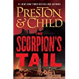 The Scorpion's Tail: 2