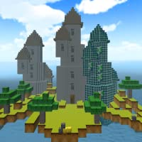 Tower Mod