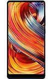 "Xiaomi Mi MIX 2 Smartphone 64GB (Dual SIM, 15.2cm (5.99"") Display, 12MP Kamera, Android 7.1.1) Schwarz"
